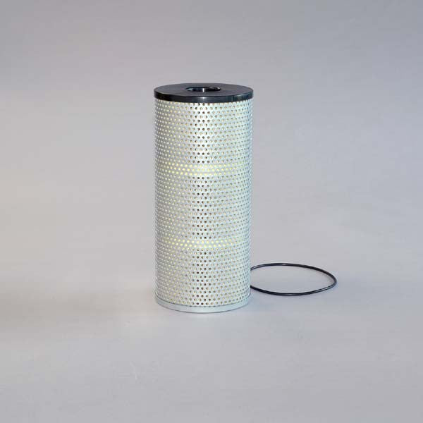 Donaldson Lube Filter Cartridge- P502477