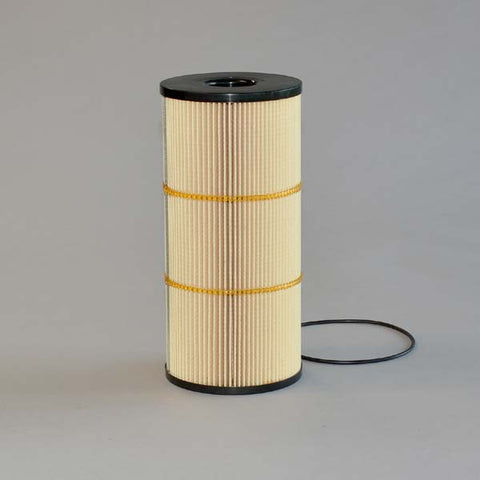 Donaldson Fuel Filter Cartridge- P502479
