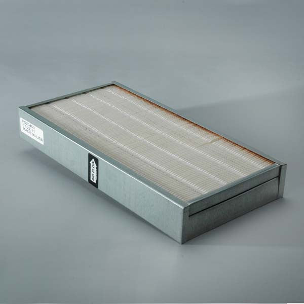 Donaldson Air Filter Panel Ventilation- P520450