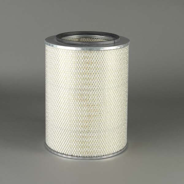 Donaldson Air Filter Primary Round- P521055