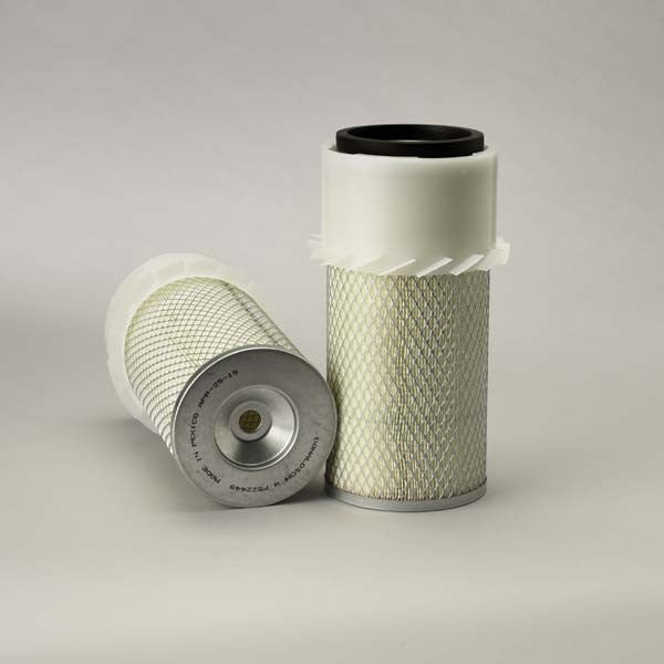Donaldson Air Filter Primary Round- P522449