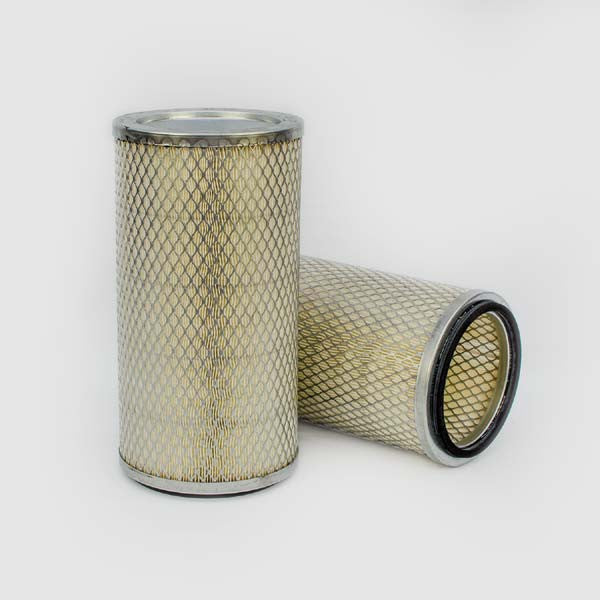 Donaldson Air Filter Safety- P522450