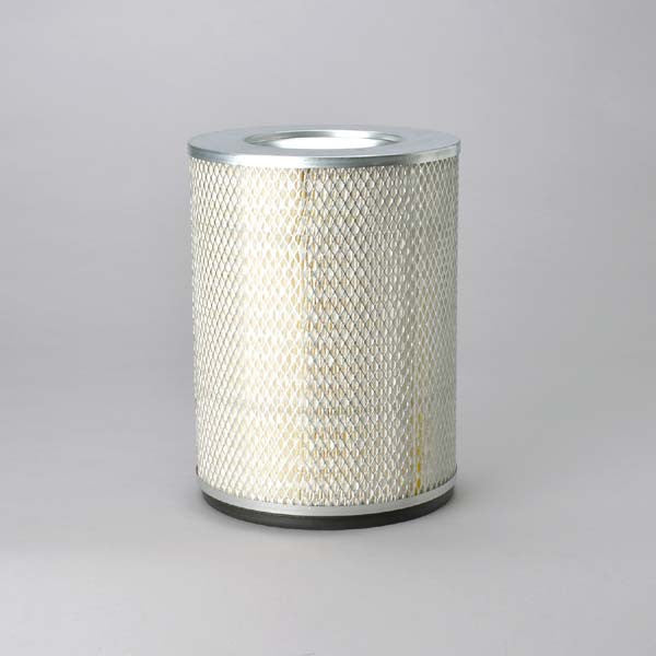 Donaldson Air Filter Primary Round- P522451