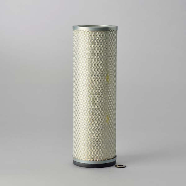 Donaldson Air Filter Safety- P522452