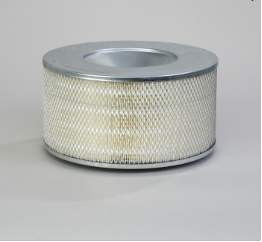 Donaldson Primary Air Filter - P522926