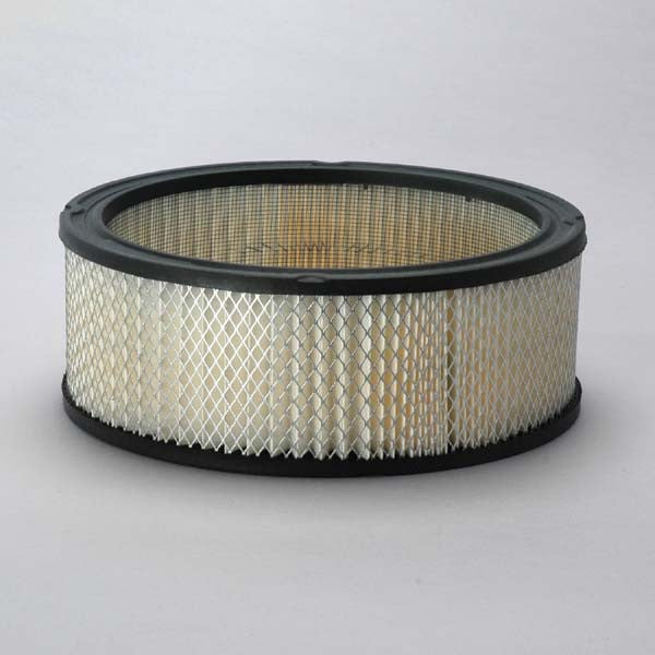Donaldson Air Filter Primary Round- P524351