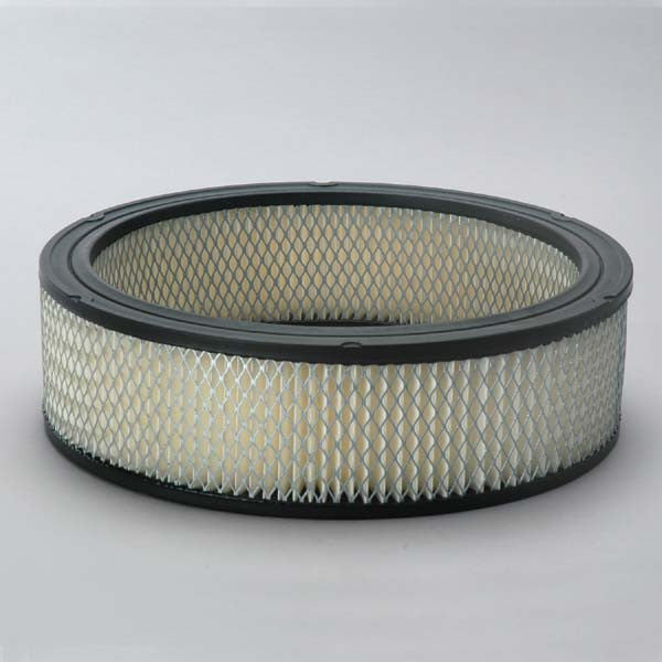 Donaldson Air Filter Primary Round- P524355