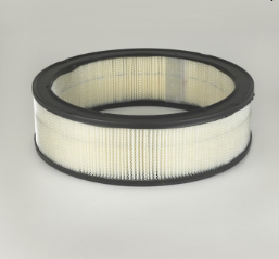 Donaldson Air Filter Primary Round- P524373