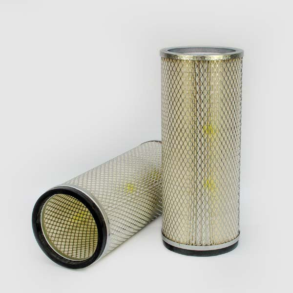 Donaldson Air Filter Safety- P525944