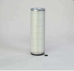 Donaldson Air Filter, Safety- P526408