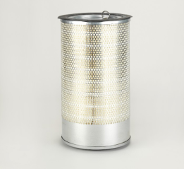 Donaldson Air Filter Primary Round- P526410