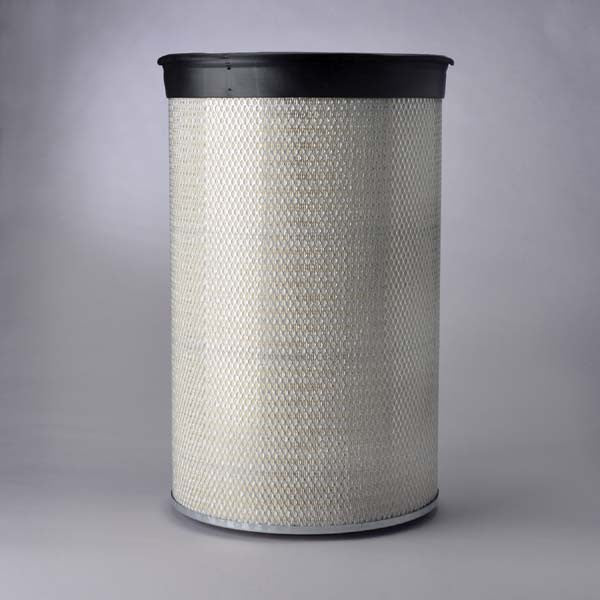 Donaldson Air Filter Primary Round- P526415
