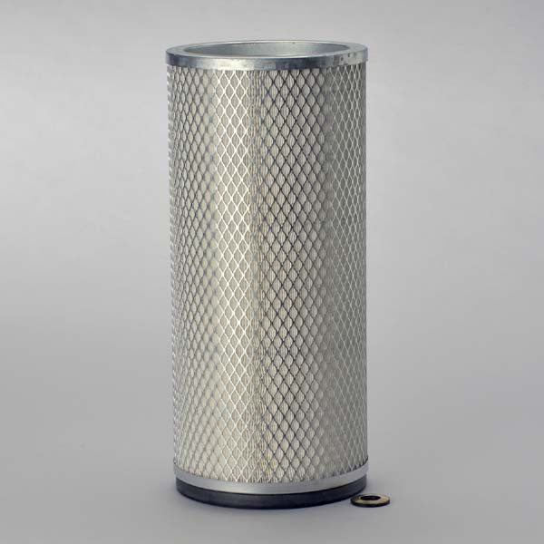 Donaldson Air Filter Safety- P526432
