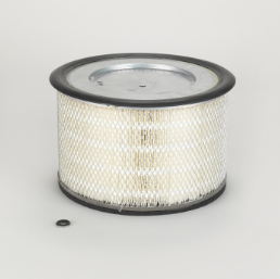 Donaldson Air Filter Primary Round- P526496