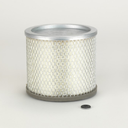 Donaldson Air Filter Safety- P526497