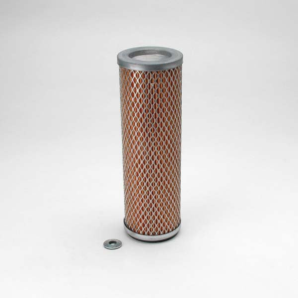 Donaldson Air Filter Safety- P526498
