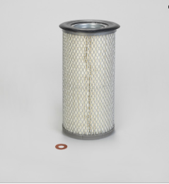 Donaldson Air Filter Primary Round- P526500