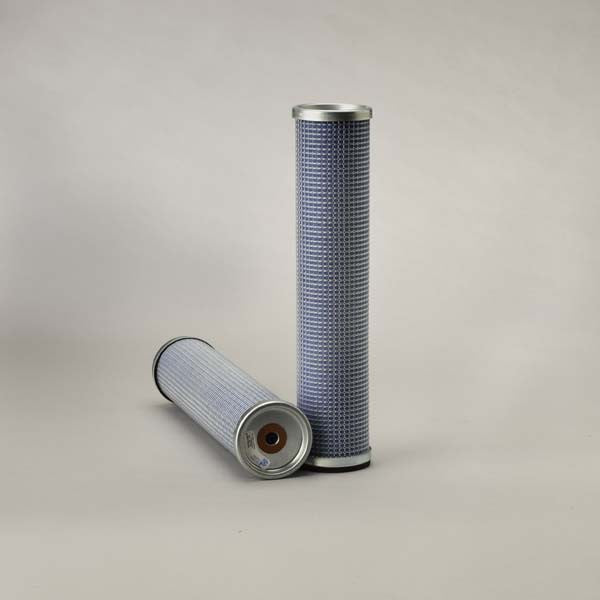 Donaldson Air Filter Safety- P526504