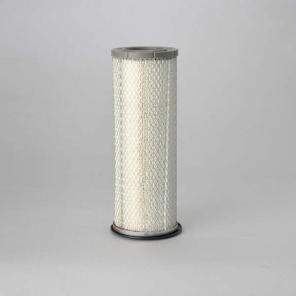 Donaldson Air Filter Primary Round- P526505