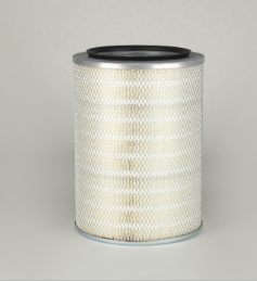 Donaldson Air Filter Primary, Round - P526509
