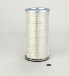 Donaldson Air Filter, Safety  - P526510