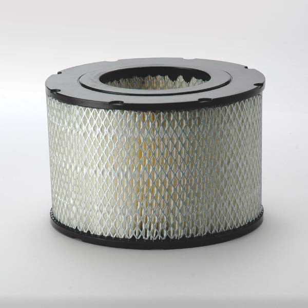 Donaldson Air Filter Primary Round- P526756