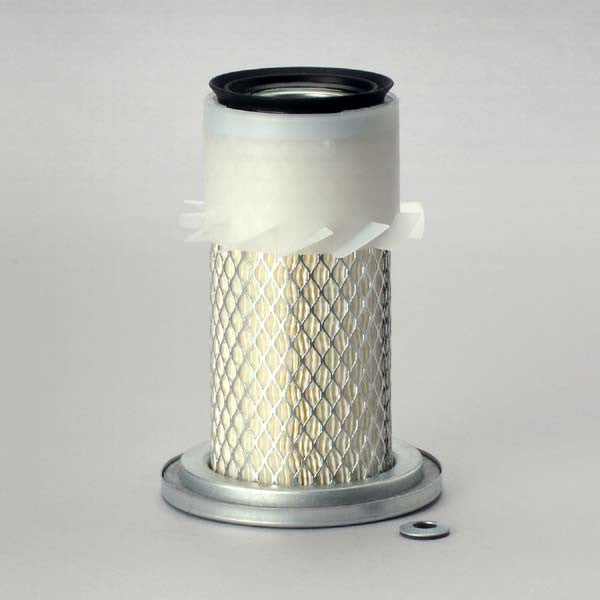 Donaldson Air Filter Primary Finned- P526801
