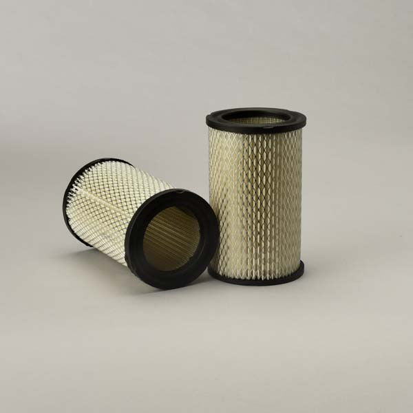 Donaldson Air Filter Primary Round- P526873