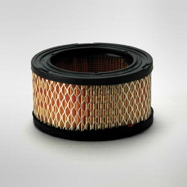 Donaldson Air Filter Primary Round- P528206