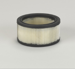 Donaldson Air Filter Primary Round- P528215