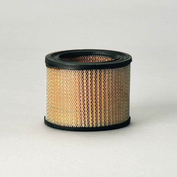 Donaldson Air Filter Primary Round- P528220