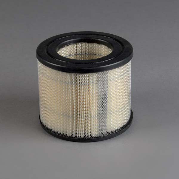 Donaldson Air Filter Primary Round- P528221