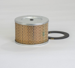 Donaldson Air Filter Primary Round- P528235