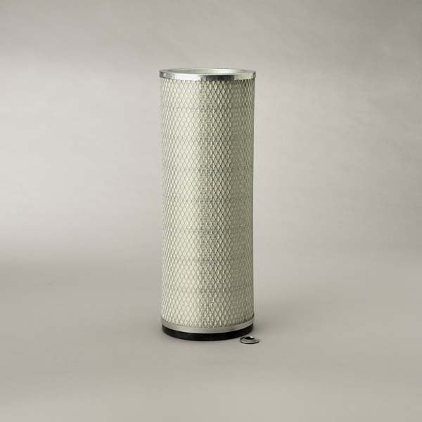 Donaldson Air Filter Safety- P529240