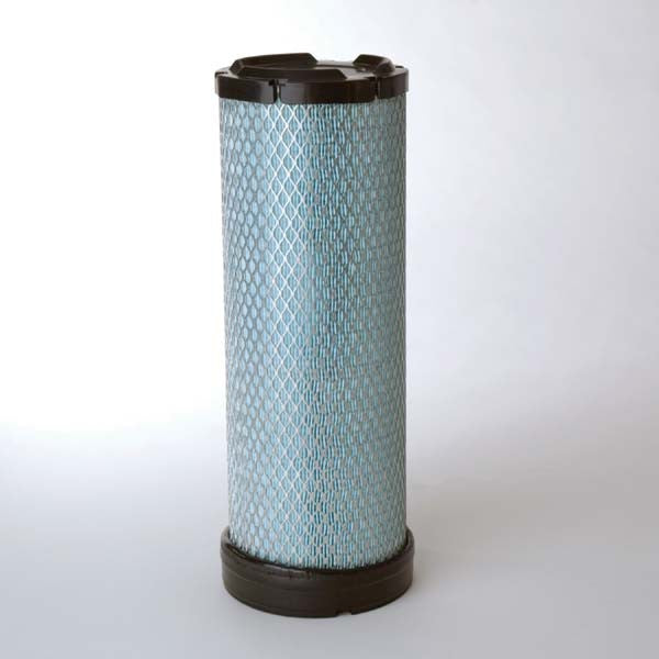 Donaldson Air Filter Safety Radialseal- P529548
