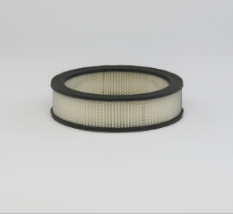 Donaldson Air Filter Primary Round- P530642