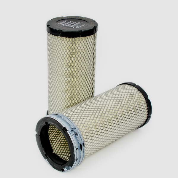 Donaldson Air Filter Safety Radialseal- P532502