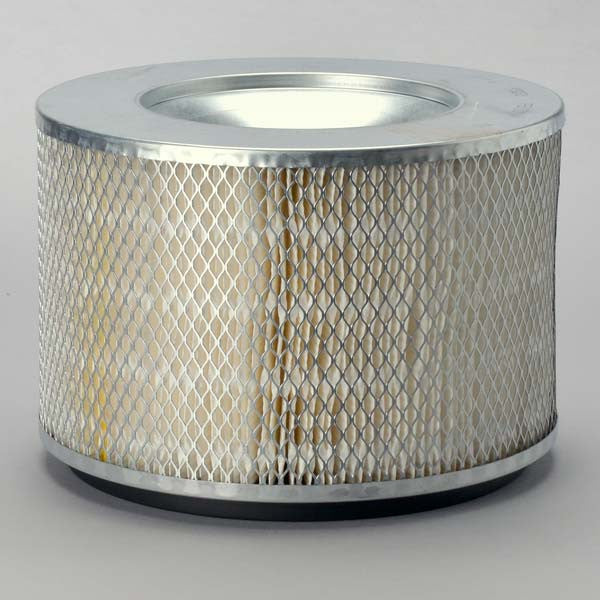Donaldson Air Filter Primary Round- P532931