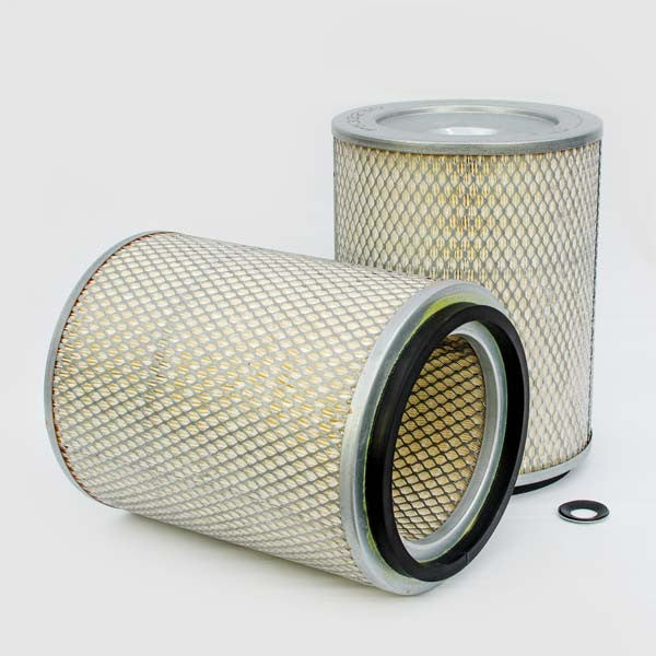 Donaldson Air Filter Primary Round- P533230