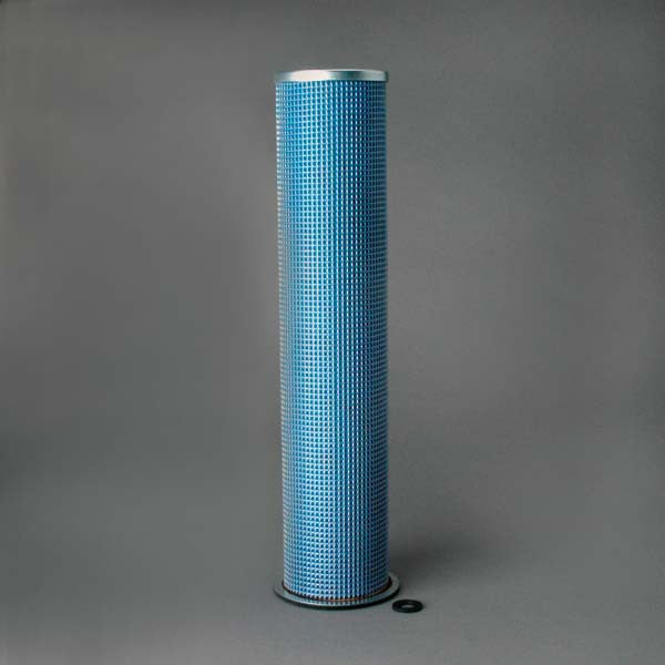 Donaldson Air Filter Safety- P533234