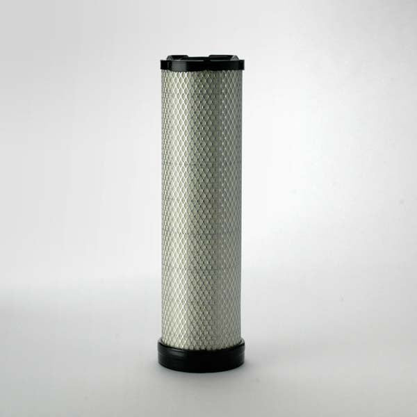 Donaldson Air Filter Safety Radialseal- P533781