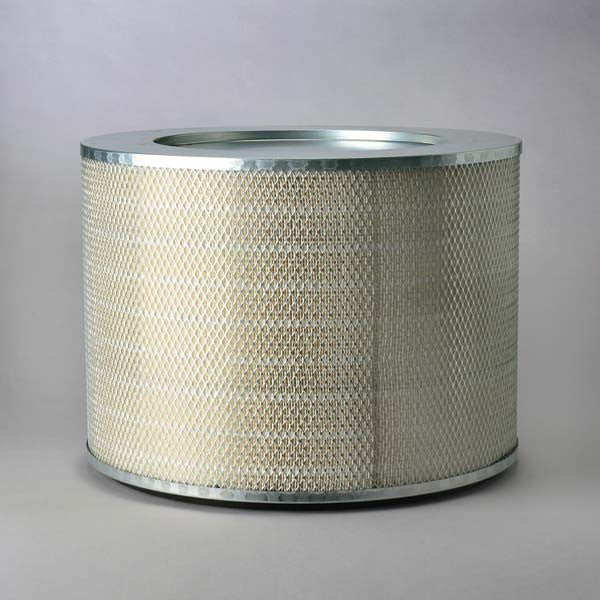 Donaldson Air Filter Primary Round- P535114