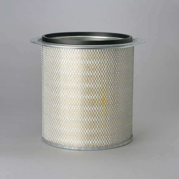 Donaldson Air Filter Safety- P535115