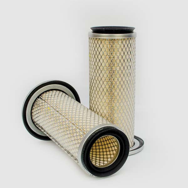 Donaldson Air Filter Primary Round- P535362