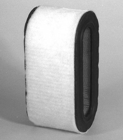 Donaldson Air Filter Primary Obround- P536434