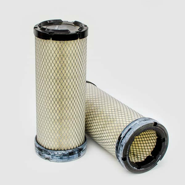 Donaldson Air Filter Safety Radialseal- P536492