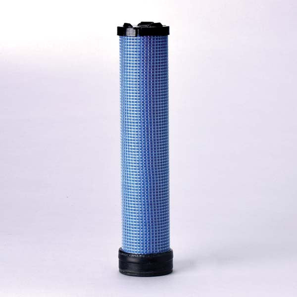 Donaldson Air Filter Safety Radialseal- P536941