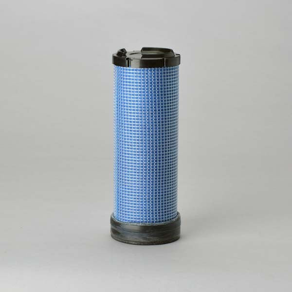 Donaldson Air Filter Safety Radialseal- P537716