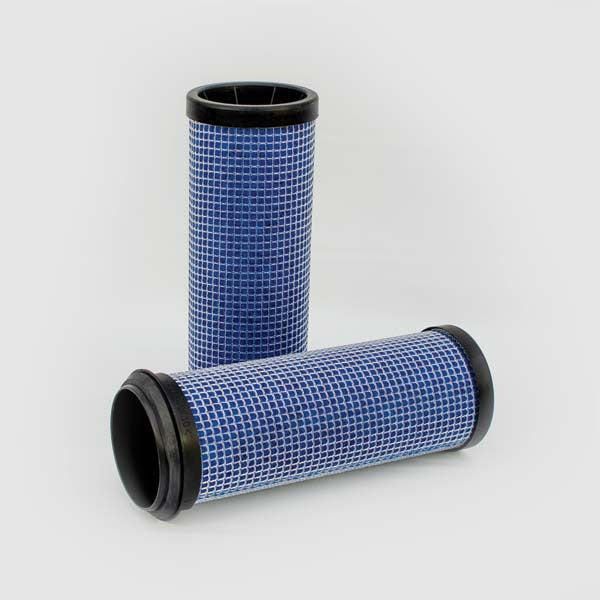 Donaldson Air Filter Safety- P539242
