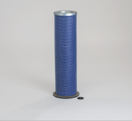 Donaldson Air Filter Safety- P542033